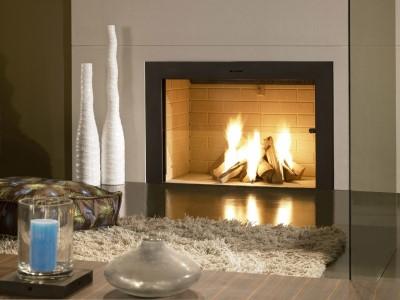 lieferung und preise schott bau und brennstoffhandel. Black Bedroom Furniture Sets. Home Design Ideas